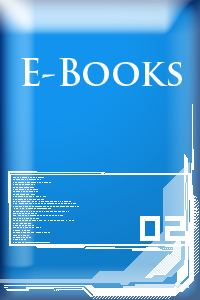 e-Books via download