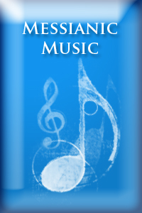 Messianic Music