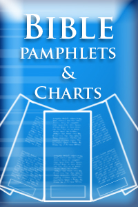 Pamphlets and Charts