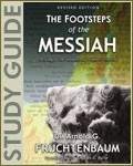 The Footsteps of the Messiah STUDY GUIDE